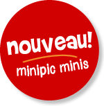 minipic minis